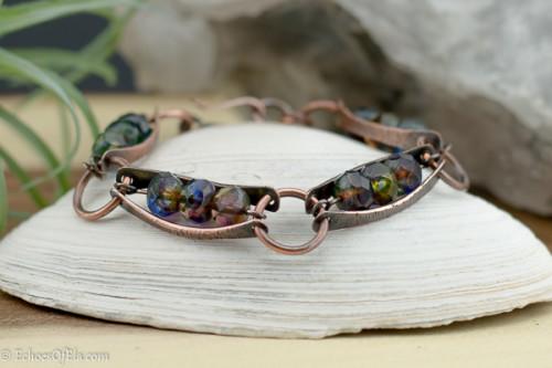 copper-pod-bracelet2