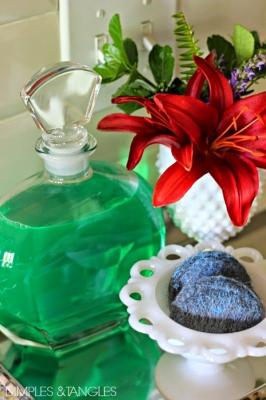Optimized-dish soap 1