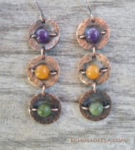 b-earrings23