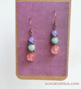 earringcard11