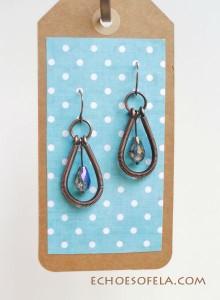 earringcard13