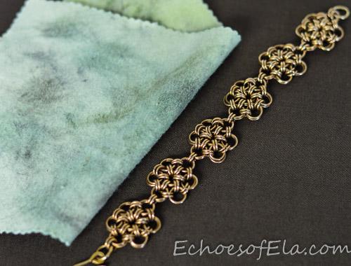 brass-bracelets2
