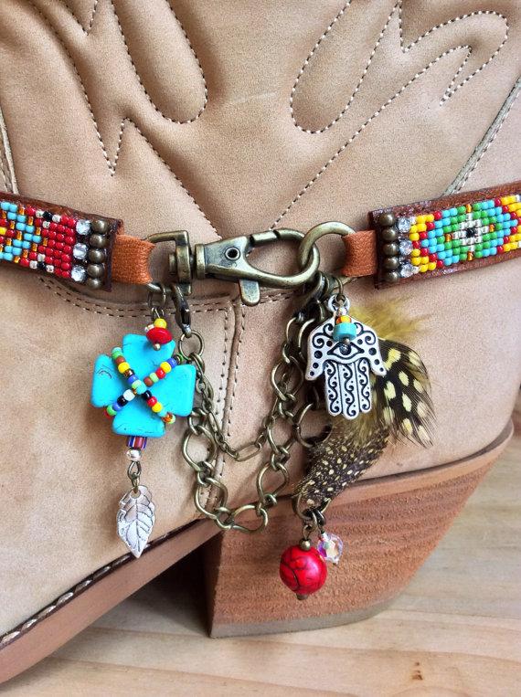 boot-bracelet1