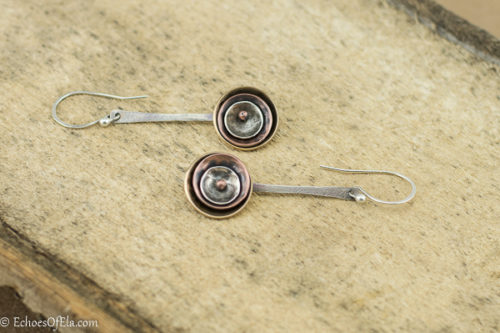 mixed-metal-disc-earring-dangles1