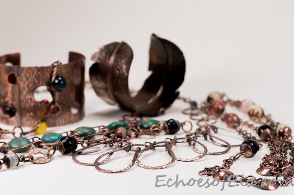 mixed-jewelry1