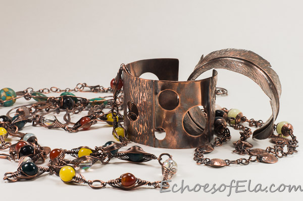 mixed-jewelry2