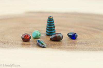 czech-glass-beads4