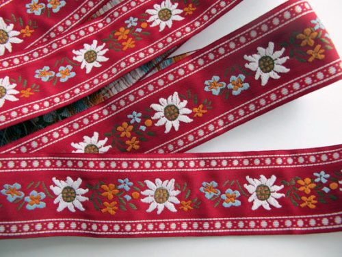 bavarian-brocade-ribbon