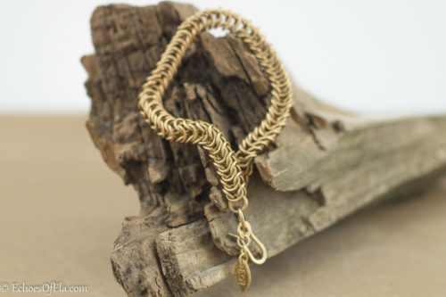 brass-inca-puna-bracelet2