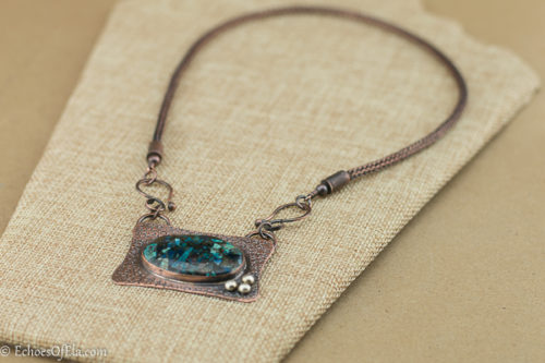 copper-azurite-viking-necklace2