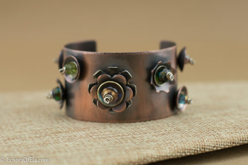 copper-cuff-bead-studded1