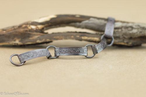 copper-floral-wire-bracelet4