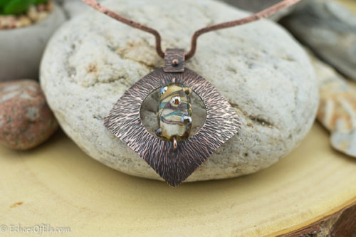 copper-square-lampwork-pendant3