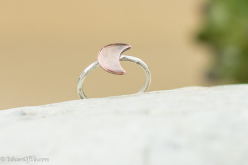 mixed-metal-moon-ring11