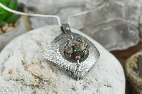 silver-square-lampwork-pendant4